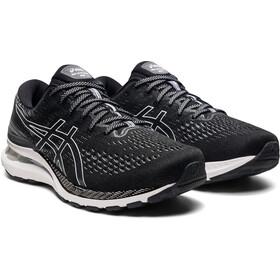 asics Gel-Kayano 28 Shoes Men, zwart